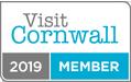 Visit Cornwall Member