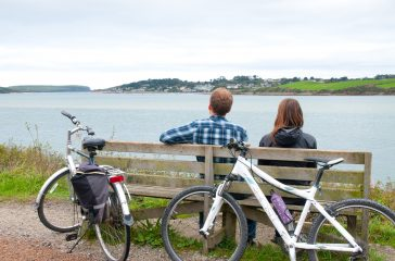 11 items you need on a cycling holiday